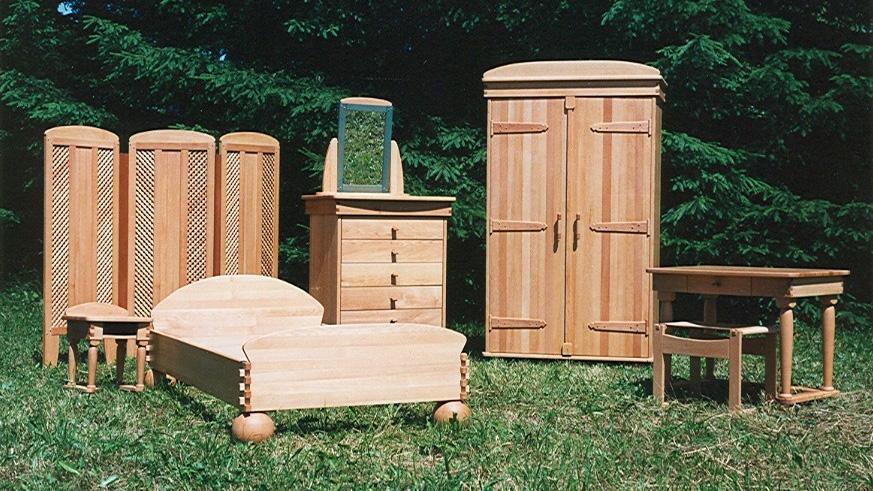 produkte dienstleistungen fab verein zur f rderung von arbeit. Black Bedroom Furniture Sets. Home Design Ideas